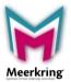 button-Meerkring.png